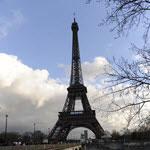 """Книга """"750 строк о Париже"""""""